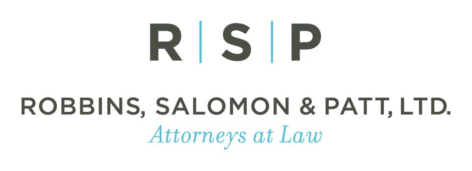 RSP_LogoHD (3)